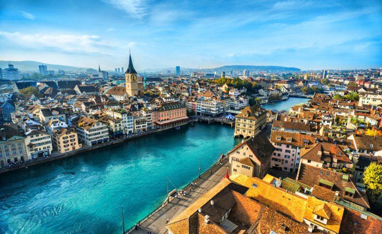 Zurich_Switzerland_Aerial_Quo